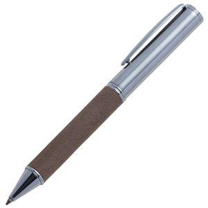 caneta metalica