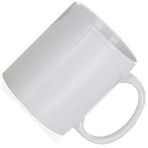 Caneca de cerâmica 300 ml