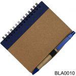 BLA0010-Azul